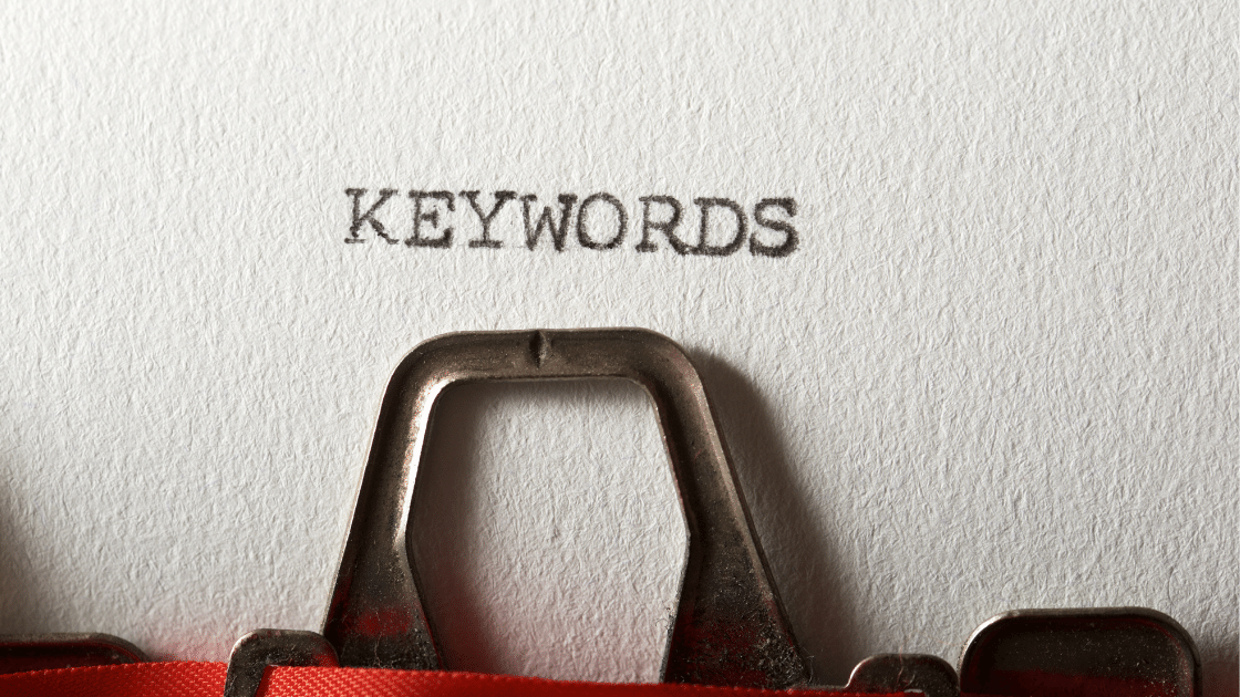 Alan Hillsberg Keywords