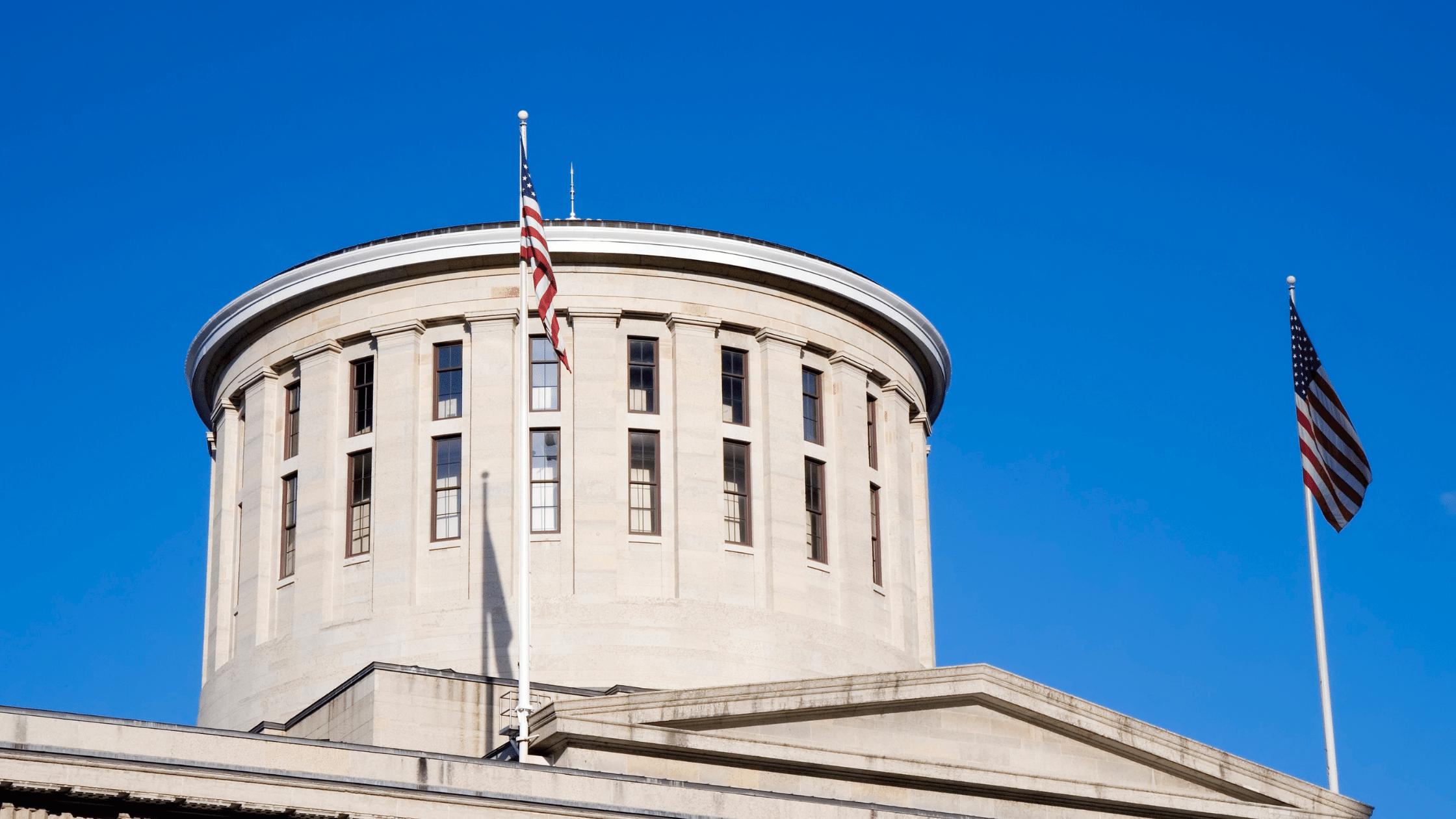 Ohio passes fetal remains law