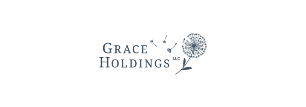 Grace Holdings Logo