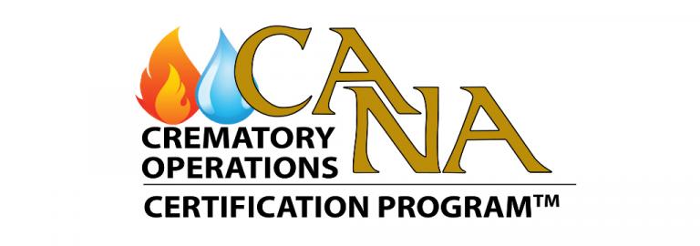 CANA COCP Logo