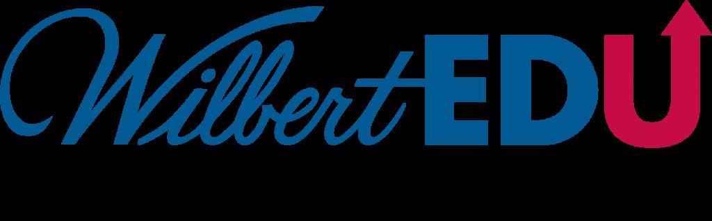 WilbertEDU Logo