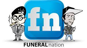 Funeral Nation TV deathcare podcast