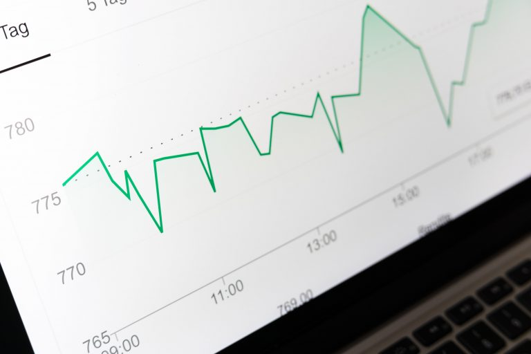 CANA 2021 Annual Statistics Report
